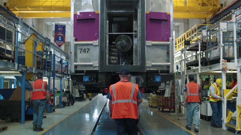 Alstom Image